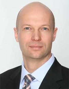 Henrich Stöhr Coaching & Beratung