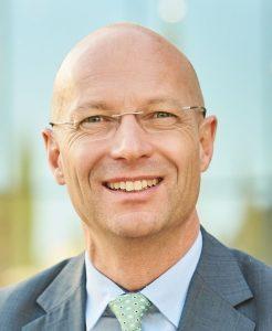 Henrich Stöhr